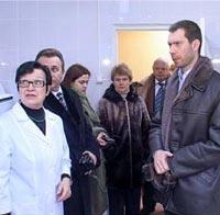 Стоматология областная больница калининград на клинической